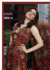 dawood lawn collection 2013 13