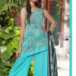 dawood lawn collection 2013 14