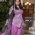 dawood lawn collection 2013 15