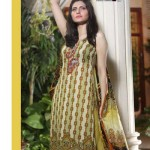 dawood lawn collection 2013 17