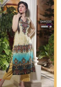 dawood lawn collection 2013 18