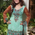 dawood lawn collection 2013 19