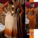 dawood lawn collection 2013 20