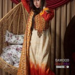 dawood lawn collection 2013 21