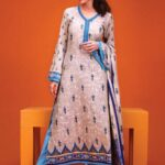 Al Karam Mid Summer Collection 2013 For Women 004