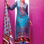 Al Karam Mid Summer Collection 2013 For Women 005