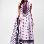 Al Karam Mid Summer Collection 2013 For Women 006