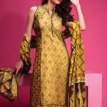 Al Karam Mid Summer Collection 2013 For Women 008