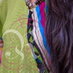Badhi Eid Collection by Rabeela Uqaili For Women 006