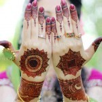 Bridal Mehndi Indian & Pakistani Hina Designs 2013 004