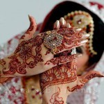 Bridal Mehndi Indian & Pakistani Hina Designs 2013 009