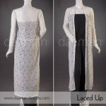 Daaman Eid-ul Adha Party Wear Dress Collection For Girls (7)