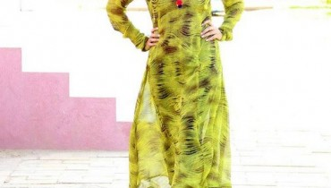 Desi Beads Party Wear Collection 2013 001