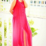 Desi Beads Party Wear Collection 2013 002