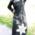 Desi Beads Party Wear Collection 2013 006