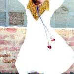 Desi Beads Party Wear Collection 2013 008