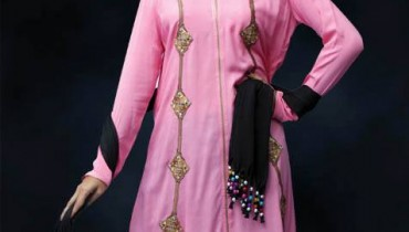 Dicha Ready To Wear Collections 2013 For Women Vol 3 001