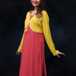 Dicha Ready To Wear Collections 2013 For Women Vol 3 003