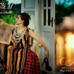Eid Ul Adha MBM Autumn Collection-2013 005