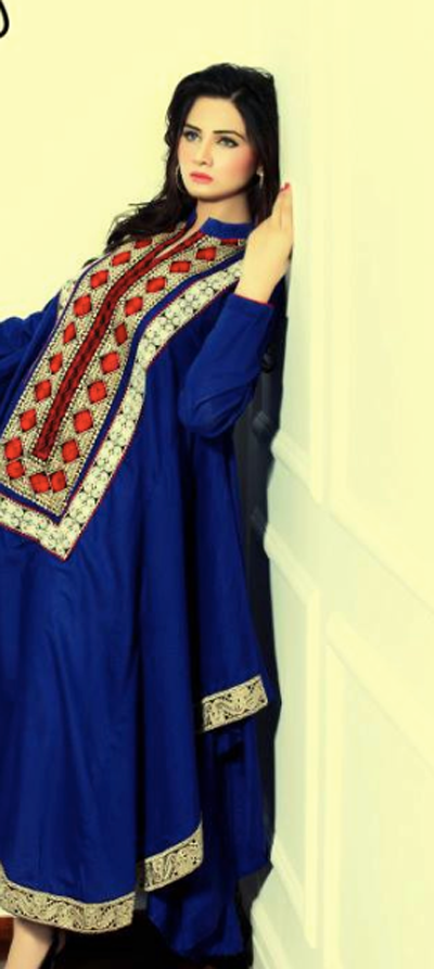Eid-ul-Adha Collection Ready to order ashraf valliani 1