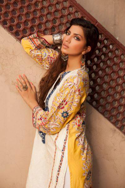 Eid-ul-Adha Collection  Ready to order  ashraf valliani 3