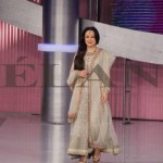 Elan Semi-Formal Wear Collection 2013 For Women & Girls 005