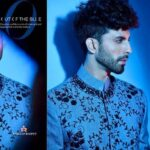 Fall Latest Dresses Collection 2013 For Men By Emraan Rajput 001