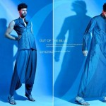 Fall Latest Dresses Collection 2013 For Men By Emraan Rajput 002