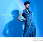 Fall Latest Dresses Collection 2013 For Men By Emraan Rajput 005