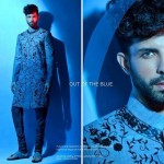 Fall Latest Dresses Collection 2013 For Men By Emraan Rajput 006