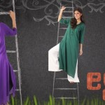 Fall Stylish Dresses Collection 2013 By Ego 003