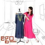 Fall Stylish Dresses Collection 2013 By Ego 004