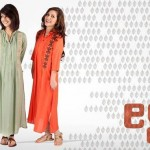 Fall Stylish Dresses Collection 2013 By Ego 005
