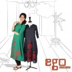 Fall Stylish Dresses Collection 2013 By Ego 006