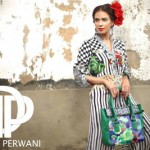 Frieda Goes to Kharadar Spring-Summer 2013 Collection 3