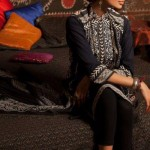 Frieda Goes to Kharadar Spring-Summer 2013 Collection 6