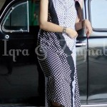 Iqra & Zaynab Mid-summer Fall Dress Collection 2013 for Females 008