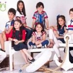 Jambini Beautiful Mid Summer Collection 2013 for Kids 0010