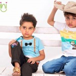 Jambini Beautiful Mid Summer Collection 2013 for Kids 0011