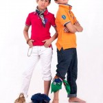 Jambini Beautiful Mid Summer Collection 2013 for Kids 0012