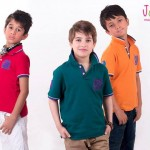 Jambini Beautiful Mid Summer Collection 2013 for Kids 002