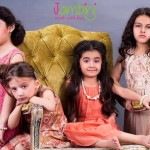 Jambini Beautiful Mid Summer Collection 2013 for Kids 006