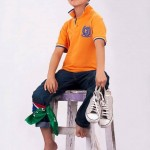 Jambini Beautiful Mid Summer Collection 2013 for Kids 008