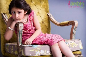 Jambini Beautiful Mid Summer Collection 2013 for Kids 009