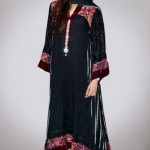 Khas Stores Latest Casual Wear Outfits 2013 002