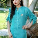 Khas Stores Latest Casual Wear Outfits 2013 003