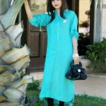 Khas Stores Latest Casual Wear Outfits 2013 005