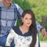 Mid Summer Collection 2013 For Boys & Girls By Identity Outfits 001