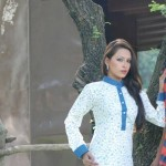 Mid Summer Collection 2013 For Boys & Girls By Identity Outfits 002