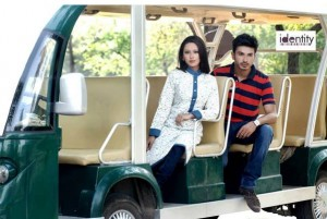 Mid Summer Collection 2013 For Boys & Girls By Identity Outfits 003